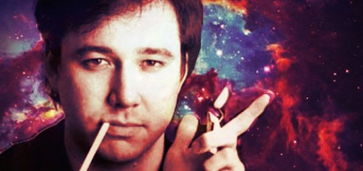 Bill-Hicks-space-520x245.jpg